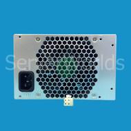 HP 705045-001 Z230 400W Power Supply 704427-001, DPS-400AB-19