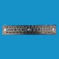 HP AJ558-2100A DL380e SD2 Security Bezel