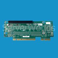 HP 497143-B21 ***NEW*** DL180 G6 PCI-E X16 Kit