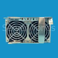 SGI 060-0119-002 1000W Power Supply DPS-1001AB-1