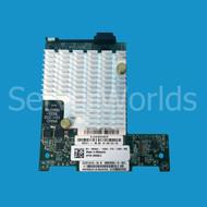 Dell RX8GJ Qlogic QME8262-K 10GBe Mezzanine Card