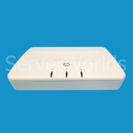 HP JL023A M210 Wireless 802.11N Access Point