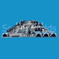 HP 802616-001 SL2500 Gen8 Mother Board 716075-001