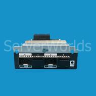 Juniper 711-026017 2 x 10G + 2 x SFP Card EX-UM-2X4SFP