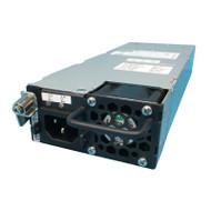 Juniper 740-020957 EX4200 Power Supply DCJ3202-01P EX-PWR-320-AC