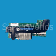 HP 700739-001 Flex 10GB 2-Port 534FLB NIC 701529-001, 700741-B21