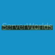 Cisco ASA5540-BUN-K9 Adapttive Security Appliance Firewall