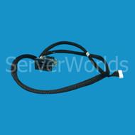 Dell J8D9G Poweredge R820 Front USB/SD-Reader Kit
