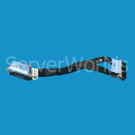 Poweredge R820 Server Parts