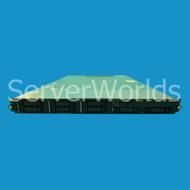Refurbished HP DL165 G7 2 x O6172 16Gb SFF Server 590261-001