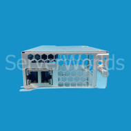 HP 774721-001 Ethernet 1Gb 1-Port 364i Adapter I/O Module 763664-001