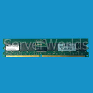 HP 413151-851 1GB PC2700 DDR 333MHz Memory Module