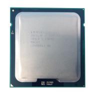 Dell 8P6G0 Xeon QC E5-2407 2.2GHz 10MB 6.4GTs 10MB Processor