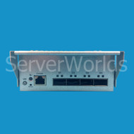 HP 712694-001 Moonshot 4QSFP+ Uplink Module Exp Kit 704660-001 704652-B21