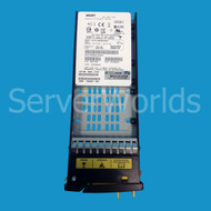 HP 697392-001 3Par 200GB SSD 6G Hot Plug Disk 702507-001, 5697-2161