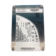 "IBM 45N8145 160GB SATA 2.5"" SSD 45N8144"