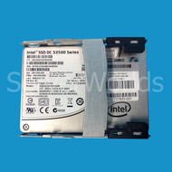 HP 718295-001 240GB SSD Quick Release 727822-001, 717968-001