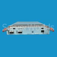 EMC 100-562-113 AX4-5 LLC Module U444D