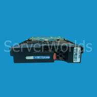 "EMC 005049024 1TB SATA 7.2K 3GBPS 3.5"" Drive 118032685 2K3PT"