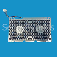 HP 534878-001 Z800 Rear Dual System Fan 468760-001