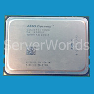 AMD Opteron OS6386YETGGHK  2.8 Ghz 16 Core Processor 6386SE