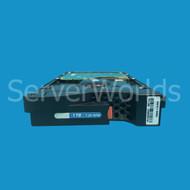 """EMC 005048831 1TB SATA 7.2K 3GBPS 3.5"""" Drive 118032589 C902D"""