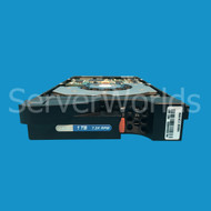 "EMC 005048805 1TB SATA 7.2K 3GBPS 3.5"" Drive 118032579 HT302"