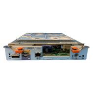 EMC 100-562-716 AX4-5 Storage Processor X925H