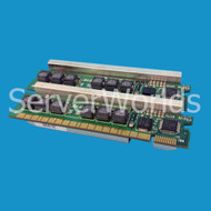 IBM 39J5067 Voltage Regulator Module For X336