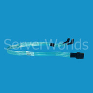 HP 783009-B21 ***NEW*** DL380 Gen9 8-Bay SFF Cable Kit