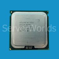 Intel SLASC Quad Core 2.83Ghz 12MB 1333FSB X3363 Processor
