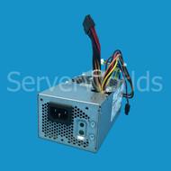 Optiplex 780 Parts | Refurbished Optiplex 780 Parts