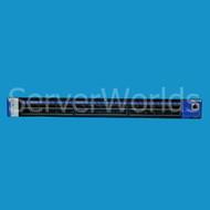 Mellanox SX6036 36-Port QSFP FDR Managed Switch