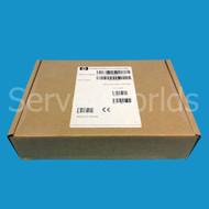 HP AW520-63002 ***NEW*** Dual Port Network Card AW520A, CN1000E