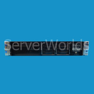 Refurbished HP DL380z Gen8 SFF CTO Virtual Workstation 766982-B21 Front View