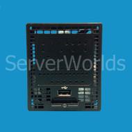 HP 691264-001 DL385p Gen8 System Insight Display