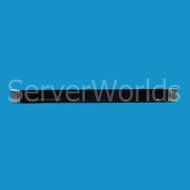 Refurbished HP DL160 Gen8 Special Server LFF CTO NHP 752735-B21 Front Panel