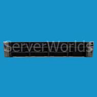 Refurbished HP DL385P Gen8 12-Bay LFF Configured to Order 669805-B21