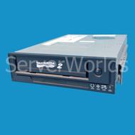 Fujitsu CA06306-K652 200/400GB Ultrium LTO2 Tape Drive
