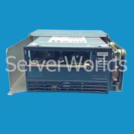 Sun 3127905173 Storagetek LTO4 FC for SL500 with FC Sled
