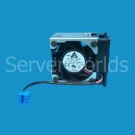 Dell 2827M | Poweredge R320 R420 R520 iDrac 7 Remote Access