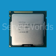 Intel SR0R6 DC Xeon E3-1220L V2 2.30Ghz 3MB 5GTs Processor