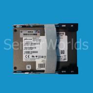 """HP 765026-001 240GB 6G 2.5"""" SATA SSD 764950-B21, 764996-001"""