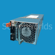 Dell R0C2G Compellent SC200 SC220 700W Power Supply L700E-S0 PS-3701-2D-LF