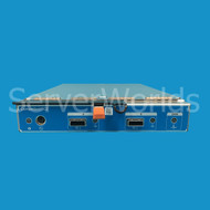 Dell 0TW47 Compellent SC200 SC220 6GBPS EMM Module