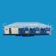 Compellent 0952913-07 6GBPS SAS Controller HB-SBB2-E601-COMP