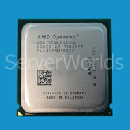 AMD OS4130WLU4DGN Opteron 4130 2.6Ghz 6MB Processor