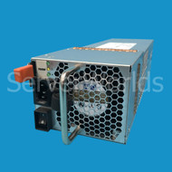 Dell DD20N Compellent SC200 SC220 700W Power Supply H700E-S0 S700E002L