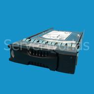 """Dell T2F3P EqualLogic 2TB SATA 7.2K 6GBPS 3.5"""" Drive T926W"""