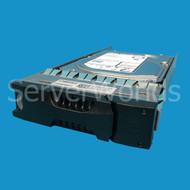 "Dell K3GGP 1TB SATA 7.2K 3GBPS 3.5"" Drive 2HR85"